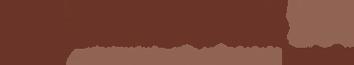 lay_logo