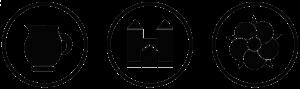 fredelsloh_logo_schwarz_trCMYK