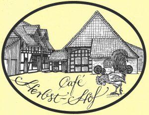 logo Café Herbst-Hof