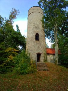 Burg Grubenhagen_9.20_© Nils Bethke